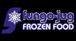 fungojug-logo