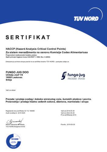 fungojug-sertifikat-1