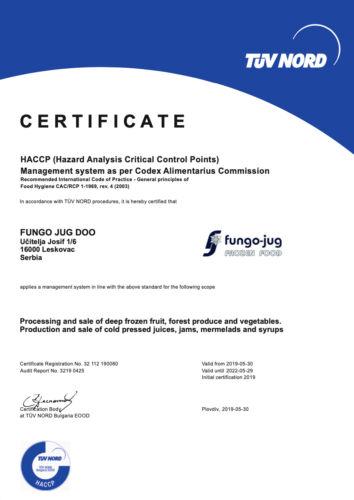 fungojug-sertifikat-2