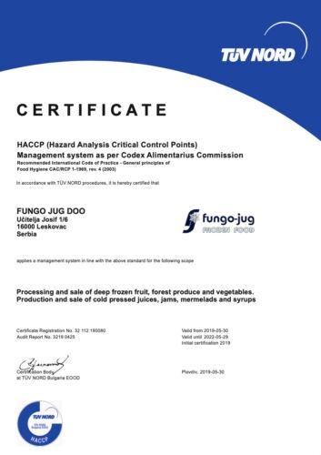fungojug-sertifikat-3