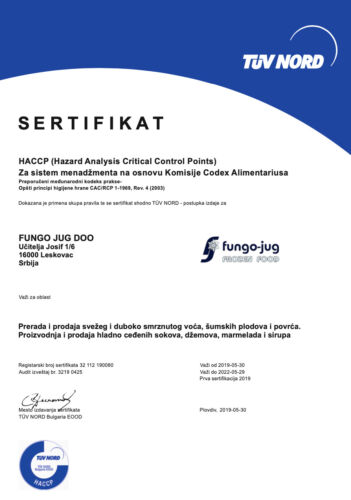 fungojug-sertifikat-4